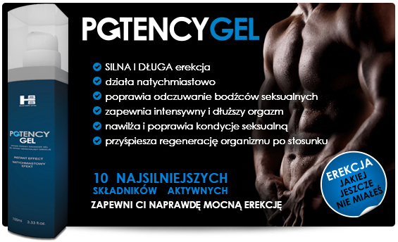 potency-gel-banner